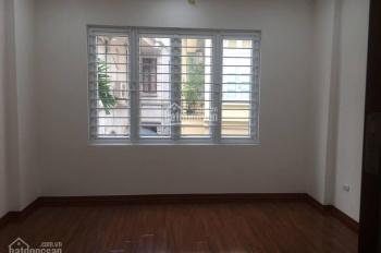 Cho thuê nhà riêng 5 tầng Bồ Đề, Long Biên, 70m2/ sàn, giá: 9 triệu/ tháng. LH: 0984.373.362