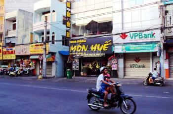 Chính chủ bán nhà gần MT Nguyễn Huy Lượng, Q. Bình Thạnh, DT 4x25m, giá 18,2 tỷ