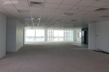 Cho thuê các mặt bằng rộng làm văn phòng Quận Ngô Quyền, Hải Phòng