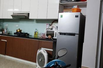 Chính chủ cho thuê gấp giá cực rẻ nhà riêng tại KĐT HUD Vân Canh, cầu Hậu Ái, Đường 70 Xuân Phương