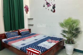 Cho thuê phòng trọ cao cấp, đầy đủ tiện nghi có ban công lớn tại Phan Xích Long, Q Phú Nhuận