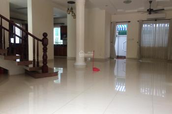 Villa Q2 full nội thất mới xây thiết kế sang trọng view siêu ảo, giá siêu rẻ chỉ 38tr