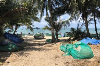 Hot! Bán đất 1500m2 view biển Kê Gà, xã Tân Thành, Bình Thuận giá chỉ 1,6 tỷ LH 0901358718 Hà