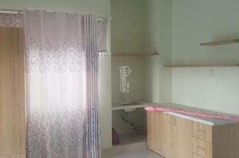 Cho thuê phòng trọ, đầy đủ tiện nghi 2 phòng ngủ, 55m2, giá 4.5 tr/tháng Q. Hải Châu, Đà Nẵng
