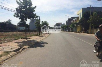 Hot bán nhanh đất nền MT Nguyễn Cơ Thạch, gần cầu Thủ Thiêm, Q2, thổ cư. LH 0936980313