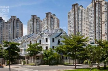 Chuyên săn bán căn hộ SGP 3PN block Ruby 133m2 giá 6 tỷ full nội thất có thương lượng 0938228655