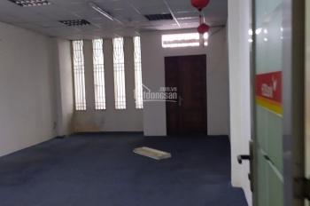 Cho thuê nhà 5x17m hẻm xe hơi đường Thăng Long, P4, Tân Bình. LH: 0906 693 900