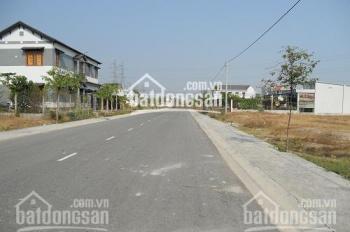 Hot bán nhanh MT chợ Đại Phước, Nhơn Trạch, Đồng Nai, giá 650tr/100m2, thổ cư 100%, LH 0936980313