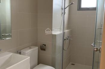 Cho thuê căn hộ 3PN 98m2 An Gia Riverside, giá 12tr nội thất cơ bản