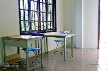 Cho thuê văn phòng trọn gói giá rẻ tại 2 Văn Phú - Hà Đông. LHCC: 0962.533.799