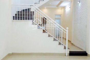 Bán nhà mới Dương Nội, Lê Trọng Tấn - Hà Đông 37m2*4 pn, chỉ với 1.72tỷ, đủ giấy tờ. 0985883329