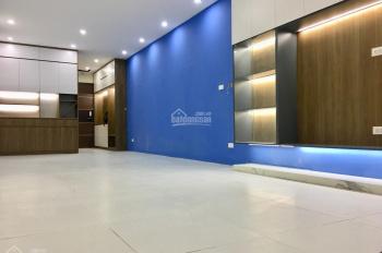 Chính chủ cho thuê căn hộ tại Rivera Park Hà Nội. LH: 0982951349
