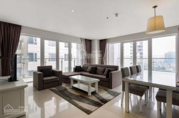 Bán gấp căn 3PN, 117m2, căn hộ cao cấp Đảo Kim Cương, full nội thất, view trực diện hồ bơi 2300m2