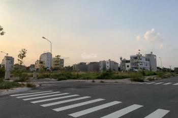 Bán đất nền Đức Hòa KDC E. City Tân Đức SHR từng nền từ 11tr/m2 DT đa dạng. Xây tự do 09123.12342