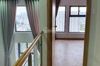 Chính chủ cần cho thuê căn hộ La Astoria 3PN, 3WC giá 9 triệu/tháng. Liên hệ: 0933 79 2323