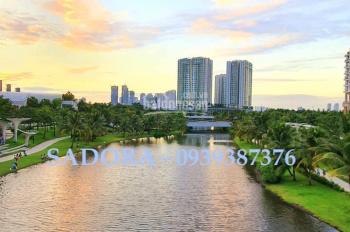 Hướng dẫn cách chọn mua căn hộ Sadora đúng nhu cầu, đúng giá thị trường quý khách nên biết