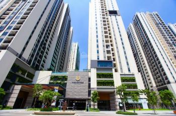 Hàng chủ đầu tư Hà Đô Centrosa Garden, 2 căn Duplex cuối cùng 5PN+ 261m2 giá bán từ 14.2 tỷ sau VAT