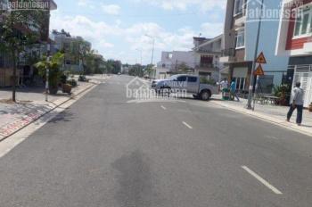 Memory VIP bán đất mặt tiền đường Hoàng Đạo Thành, phường Phước Nguyên 90m2