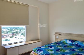 Bán nhà chính chủ Luxury Residence Bình Dương giá thu hồi vốn 2PN 60m2, nhận nhà ngay trong ngày