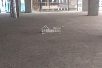 Cho thuê văn phòng tòa nhà CMC Duy Tân 150m2, 220m2 330m2, 900m2. Giá 220 nghìn/m2/th