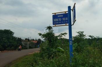 Bán đất mặt đường bê tông ngay Thọ An, Bảo Quang TP. Long Khánh, hơn 1ha chỉ 2,2 tỷ