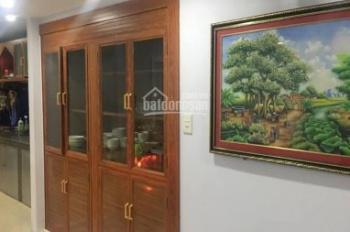 Bán nhà đẹp cấp 4 MT đường Vũ Quỳnh, Thanh Khê Tây, Thanh Khê, Đà Nẵng