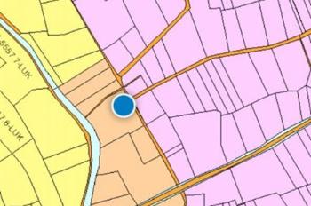 Chính chủ cần bán gấp 2559m2 đất xã Xuân Thọ, huyện Xuân Lộc, Đồng Nai