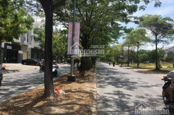 Bán đất MT Quốc Lộ 13 khu Vạn Phúc City Thủ Đức, liền kề công viên bán 2 tỷ - 3.2 tỷ/nền 0706358368