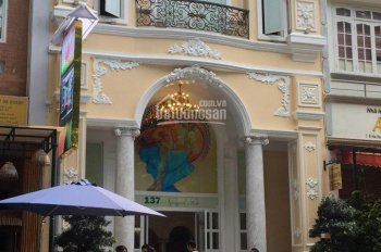 Cho thuê nhà phố Hưng Gia, Hưng Phước giá rẻ, DT: 6x18.5m giá: 70 triệu