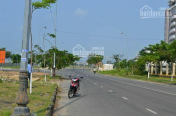 BIDV thanh lý 10 lô đất MT Vĩnh Lộc (KDC Vĩnh Lộc A), SHR, XDTD, 900tr/nền, gần chợ, 0901302538