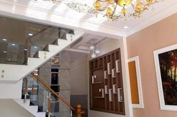 Chính bán gấp căn nhà 118m2 đường Phan Đình Phùng, ngang 6m, giá TT chỉ 2,78 tỷ. LH 0943.073.313