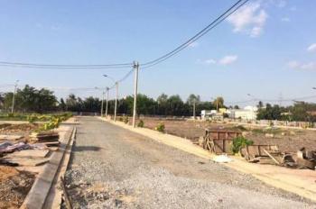 Đất nền giá rẻ tại Chơn Thành cho các nhà đầu tư