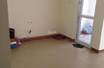 Chính chủ cần bán căn hộ Dương Nội diện tích 56.5m2, giá bán 920tr. Liên hệ 0974143795