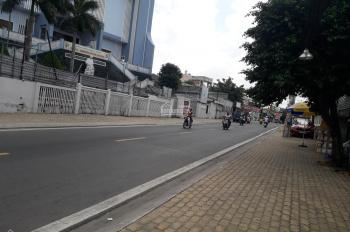 Bán đất đường số 5, Linh Xuân, Thủ Đức, DT 53m2, giá 2.82 tỷ. LH: 0908795128