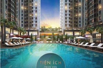 Tập đoàn Hưng Thịnh - mở bán Q7 Boulevard - 2020 nhận nhà - MT Nguyễn Lương Bằng - 0938 221 592