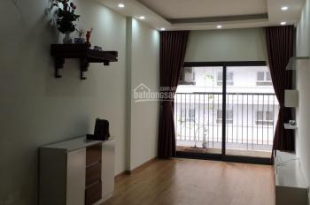 Cho thuê căn hộ Thống Nhất Complex, 82 Nguyễn Tuân, Thanh Xuân, 90m2, 3PN. LH: 0902237552