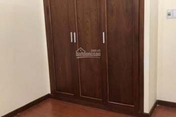 Chuyên cho thuê Hoàng Anh Thanh Bình, Q.7.  diện tích: 2 phòng - 3 phòng, có nội thất và NTDT
