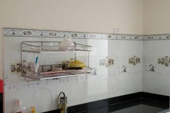 Cho thuê căn hộ 2PN 2WC bao phí quản lý