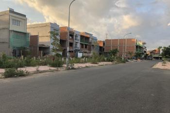 Bán lô đất chính chủ tại TĐC Đại Phước, cách phà Cát Lái 2km, giá đầu tư đang thương lượng