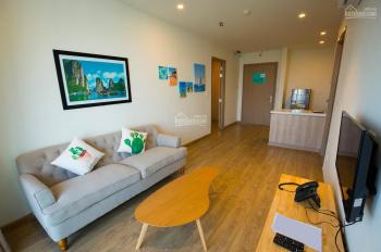 Căn hộ khách sạn, căn hộ dịch vụ cho thuê tại Hạ Long