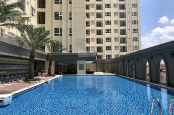 CC bán Sài Gòn Mia đô thị Trung Sơn, giá 2tỷ897, DT 76m2 quý III 2019 nhận nhà, LH 09321.666.10
