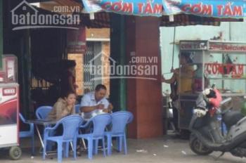 Cho thuê cửa hàng 70m2 cafe, ăn uống Lạc Long Quân, giá 15 tr/th
