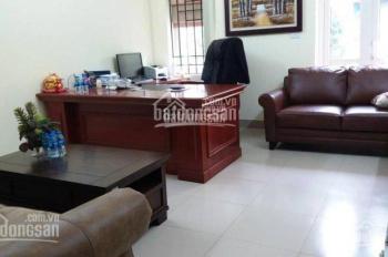 Văn phòng 15m2- 45m2 tòa nhà văn phòng Phương Nga-OFFICE tại Trần Thái Tông- Duy Tân
