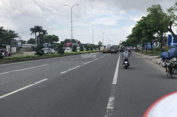 Bán đất nền TP. Bà Rịa, mặt tiền Quốc lộ 51 - đại lộ Lê Đại Hành, giá chỉ 13 triệu/m2, DT 80m2