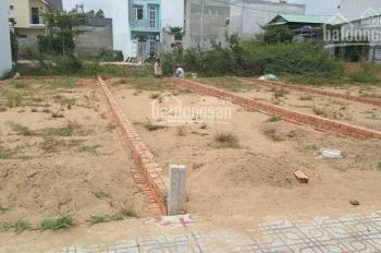 Bán gấp dự án KDC Phước Thiện, Quận 9, SHR, dân cư đông đúc, giá 899tr/ nền, LH: 0978964722