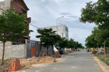 Ngân hàng SACOMBANK HT phát mãi 25 nền đất, nhà,dãy trọ khu vực gần Aeon Bình Tân, sổ hồng riêng