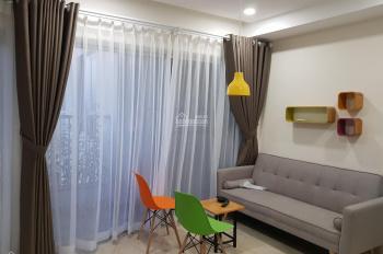 Cho thuê gấp căn hộ Ecolife Tố Hữu, 56m2, 1PN, full nội thất đẹp, giá 9tr5/th. Lh 0918682528