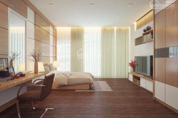 Bán nhà full nội thất về ở luôn 100m2 khu Sao Đỏ, Dương Kinh, Hải Phòng