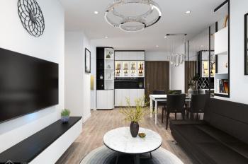 Cho thuê căn hộ FLC Twin Tower 265 Cầu Giấy, từ 2 - 3 phòng ngủ, siêu đẹp, giá tốt. LH: 0899511866