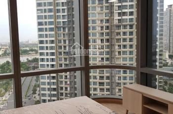 Saigon GreenLand biệt thự Vinhomes Golden River cho thuê đầy đủ nội thất cao cấp